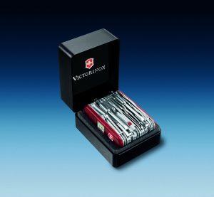 coltellino svizzero Victorinox